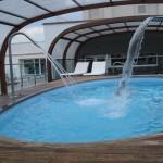 hotel_terraza