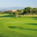 peralada-golf